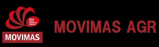MOVIMAS AGR-R1